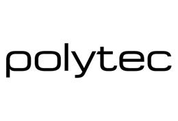 Polytec Decorative Board