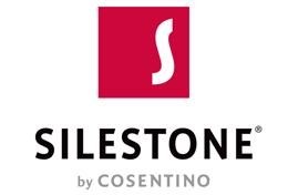 Silestone Quartz Benchtops
