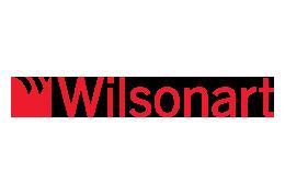 Wilsonart Decorative Board